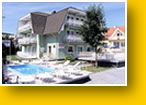 Rent a Room, Apartment, Guesthouse, Penzio, Bed and Breakfast, Accommodation, Balatonfured